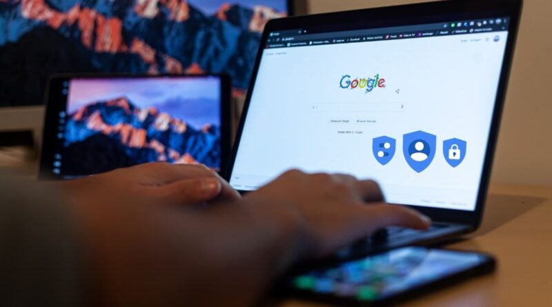 Google To Take Next Steps To 'privacy-first' Web An Alternate To Tracking