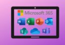 Amazon Fire Tablet Will Now Support Microsoft Office App and OneNote