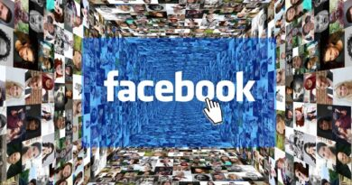How To Check If your Data was leaked in Latest Facebook Online Breach