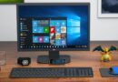Quick Ways To Disable Ads Popping Up On Windows 10