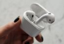 Best AirPods Deals May 2021 You Can't Ignore