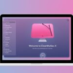 CleanMyMac X Review 2021