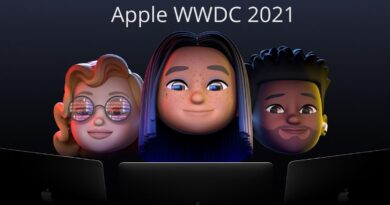 Apple WWDC 2021 Where and How To Watch The Event And Keynote