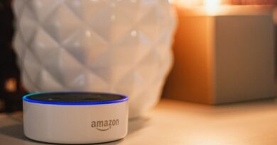 What Is Amazon Sidewalk and How to opt out for it