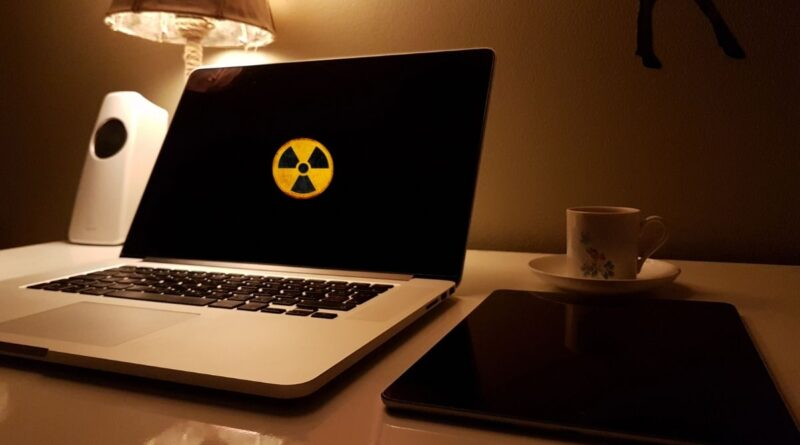 How To Get Rid of a Virus on a Macbook