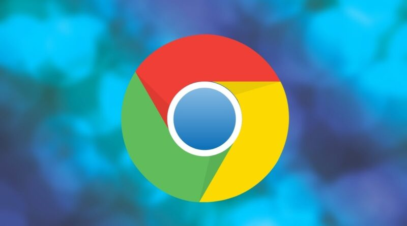 Google Chrome Is Working On To Get HTTPS-Only Mode For Secure Browsing